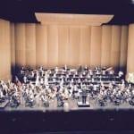 Festspielhaus bietet Musik vom Feinsten