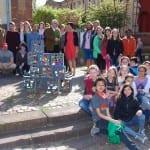 Sommerakademie am Florentinerberg