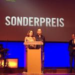 27. Fernsehfilm Festival in Baden-Baden