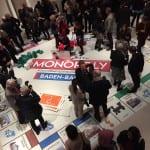 Gutes böses Geld - die große Landesausstellung