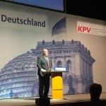 Kanzleramtsminister Altmeier zur Flüchtlingsfrage