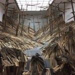 Eindrucksvolle Ausstellung in der Staatlichen Kunsthalle