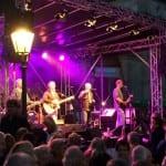 Stadtfest Baden-Baden