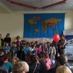 20 Jahre Familienzentrum im Briegelacker