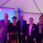 Gründerzentrum ELAN bekommt Dependance des Cyberforums