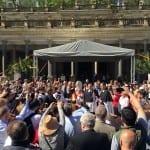 Partnerstadt Karlsbad feiert 700 Jahre Stadtgründung