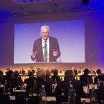 Städtetag Baden-Württemberg formuliert Forderungen an Land