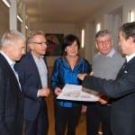 Hotel Europäischer Hof wird grundlegend modernisiert