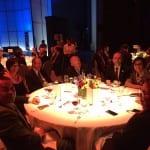 Spannendes Treffen der Finanzminister im Festspielhaus