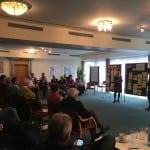 Gemeinderat berät über die Stadtentwicklung bis 2030
