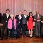 Das Festspielhaus feiert 20 Jahre Jubiläum